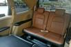 DKI Jakarta, Dijual cepat Honda Mobilio E Prestige 1.5 AT 2015 bekas  4