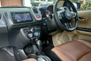 DKI Jakarta, Dijual cepat Honda Mobilio E Prestige 1.5 AT 2015 bekas  3