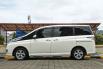 Jual Mobil Bekas Mazda Biante 2.0 SKYACTIV A/T 2017 di DKI Jakarta 8