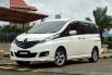 Jual Mobil Bekas Mazda Biante 2.0 SKYACTIV A/T 2017 di DKI Jakarta 7