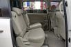 Jual Mobil Bekas Mazda Biante 2.0 SKYACTIV A/T 2017 di DKI Jakarta 6