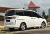 Jual Mobil Bekas Mazda Biante 2.0 SKYACTIV A/T 2017 di DKI Jakarta 5