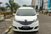 Jual Mobil Bekas Mazda Biante 2.0 SKYACTIV A/T 2017 di DKI Jakarta 4