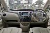 Jual Mobil Bekas Mazda Biante 2.0 SKYACTIV A/T 2017 di DKI Jakarta 3