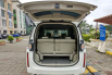 Jual Mobil Bekas Mazda Biante 2.0 SKYACTIV A/T 2017 di DKI Jakarta 2