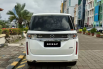Jual Mobil Bekas Mazda Biante 2.0 SKYACTIV A/T 2017 di DKI Jakarta 1