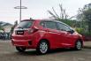 DKI Jakarta. Dijual cepat Honda Jazz 1.5 S 2018 bekas  3