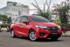 DKI Jakarta. Dijual cepat Honda Jazz 1.5 S 2018 bekas  4