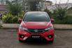 DKI Jakarta. Dijual cepat Honda Jazz 1.5 S 2018 bekas  2