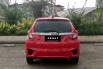DKI Jakarta. Dijual cepat Honda Jazz 1.5 S 2018 bekas  1