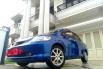 Dijual Mobil Honda City VTEC 2005 di DKI Jakarta 8