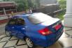 Dijual Mobil Honda City VTEC 2005 di DKI Jakarta 7