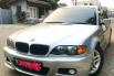 Jual Mobil BMW 3 Series 318i 2003 di DKI Jakarta 7