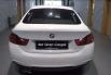 Dijual mobil BMW 4 Series 428i 2015 terbaik di Jawa Timur 16