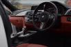Dijual mobil BMW 4 Series 428i 2015 terbaik di Jawa Timur 15