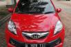Jual Mobil Bekas Honda Brio Satya E 2014 di DIY Yogyakarta 8