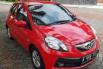 Jual Mobil Bekas Honda Brio Satya E 2014 di DIY Yogyakarta 4