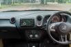 Jual Mobil Bekas Honda Brio Satya E 2014 di DIY Yogyakarta 2