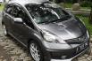 Dijual Mobil Honda Jazz RS 2013 di DIY Yogyakarta 4