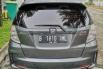 Dijual Mobil Honda Jazz RS 2013 di DIY Yogyakarta 2