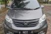 Jual Mobil Bekas Honda Freed PSD 2014 di DIY Yogyakarta 8