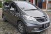 Jual Mobil Bekas Honda Freed PSD 2014 di DIY Yogyakarta 7