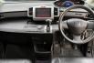Jual Mobil Bekas Honda Freed PSD 2014 di DIY Yogyakarta 6