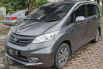 Jual Mobil Bekas Honda Freed PSD 2014 di DIY Yogyakarta 5