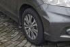 Jual Mobil Bekas Honda Freed PSD 2014 di DIY Yogyakarta 2