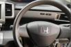 Jual Mobil Bekas Honda Freed PSD 2014 di DIY Yogyakarta 1