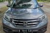 Dijual Mobil Honda CR-V 2.0 2014 di DIY Yogyakarta 8