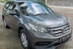 Dijual Mobil Honda CR-V 2.0 2014 di DIY Yogyakarta 7