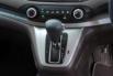 Dijual Mobil Honda CR-V 2.0 2014 di DIY Yogyakarta 2