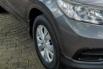 Dijual Mobil Honda CR-V 2.0 2014 di DIY Yogyakarta 1