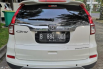 Jual Mobil Bekas Honda CR-V 2.4 Prestige 2015 di DIY Yogyakarta 5