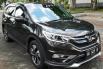 Jual Mobil Honda CR-V 2.4 Prestige 2015 di DIY Yogyakarta 7