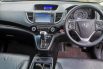 Jual Mobil Honda CR-V 2.4 Prestige 2015 di DIY Yogyakarta 6