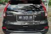 Jual Mobil Honda CR-V 2.4 Prestige 2015 di DIY Yogyakarta 5