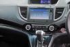 Jual Mobil Honda CR-V 2.4 Prestige 2015 di DIY Yogyakarta 3