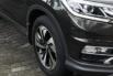 Jual Mobil Honda CR-V 2.4 Prestige 2015 di DIY Yogyakarta 1