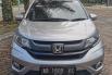 Dijual cepat Honda BR-V E Prestige 2018 terbaik di DIY Yogyakarta 8