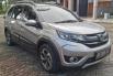 Dijual cepat Honda BR-V E Prestige 2018 terbaik di DIY Yogyakarta 7