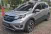 Dijual cepat Honda BR-V E Prestige 2018 terbaik di DIY Yogyakarta 5