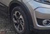 Dijual cepat Honda BR-V E Prestige 2018 terbaik di DIY Yogyakarta 1