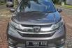 DIY Yogyakarta, Dijual mobil Honda BR-V E Prestige 2018 terbaik 8