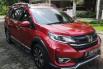 DIY Yogyakarta, Dijual mobil Honda BR-V E Prestige 2019 terbaik  7