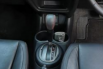 DIY Yogyakarta, Dijual mobil Honda BR-V E Prestige 2019 terbaik  5