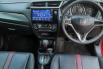 DIY Yogyakarta, Dijual mobil Honda BR-V E Prestige 2019 terbaik  6