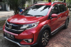 DIY Yogyakarta, Dijual mobil Honda BR-V E Prestige 2019 terbaik  3
