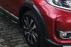 DIY Yogyakarta, Dijual mobil Honda BR-V E Prestige 2019 terbaik  1